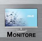 Chrom_Knopf_klein Monitore