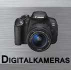 Chrom_Knopf_klein digitalkameras