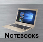 Chrom_Notebooks