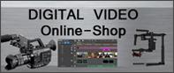 Digatal Video