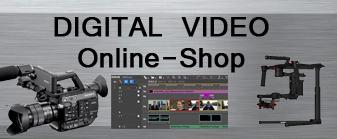 VideoShop_g