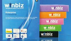 WinBiz1