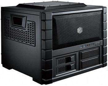 VMix PC1