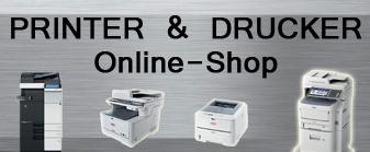 Drucker und Printer_g