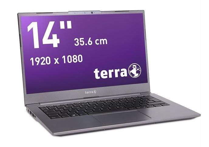Terra 1470