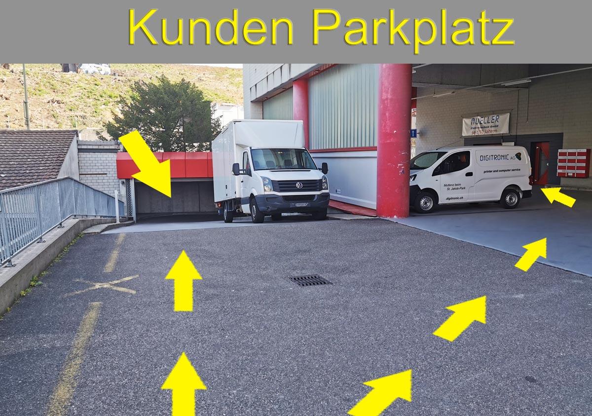Kundenparkplatz3