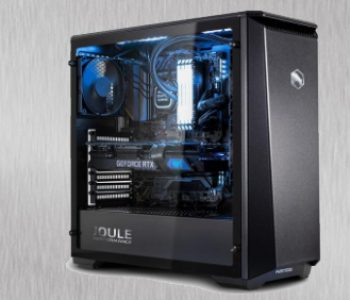 Power PC / Game PC
